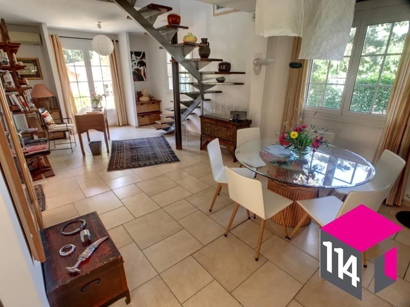 Deluxe sale house / villa Baillargues 699 000€ - Picture 6