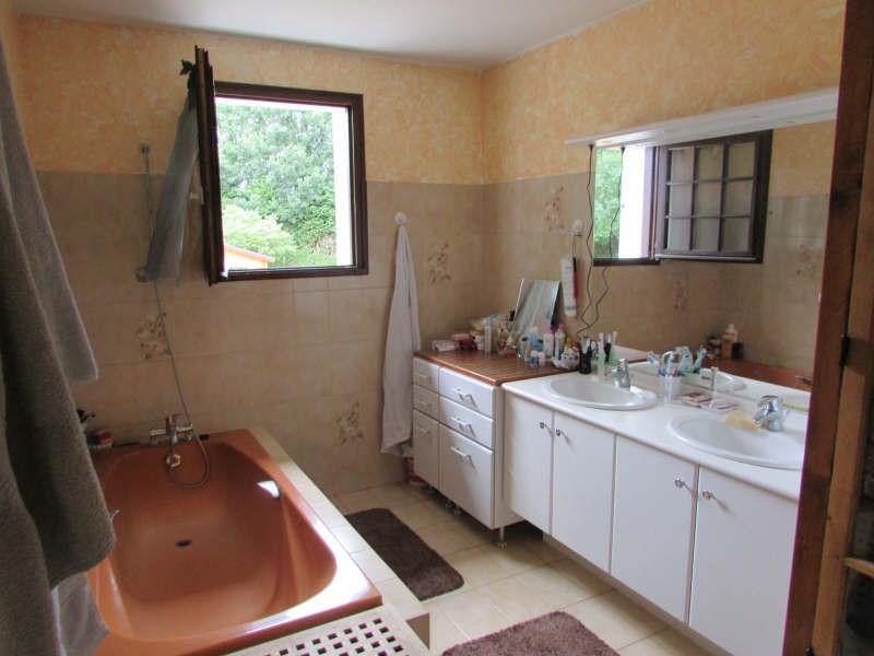 Sale house / villa Limoges 262000€ - Picture 8