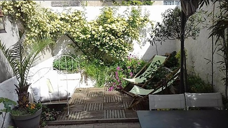 Sale house / villa Cuges les pins 222 600€ - Picture 2
