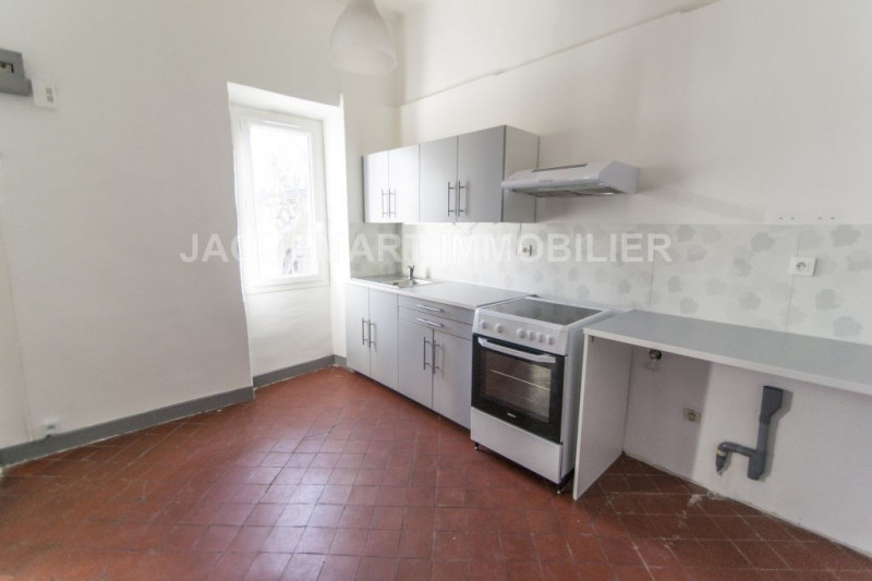 Vente immeuble Lambesc 237 000€ - Photo 7