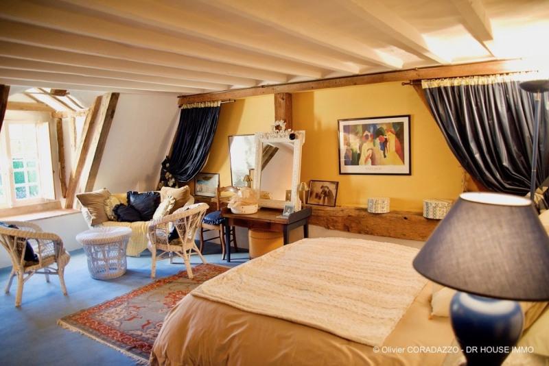 Vente de prestige maison / villa Tours 1370000€ - Photo 13