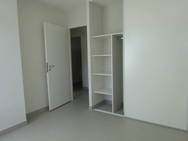 Alquiler  apartamento Villeneuve-lez-avignon 816€ CC - Fotografía 4