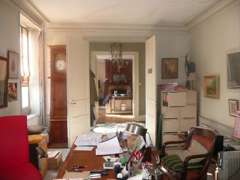 Sale house / villa Argent sur sauldre 162000€ - Picture 4