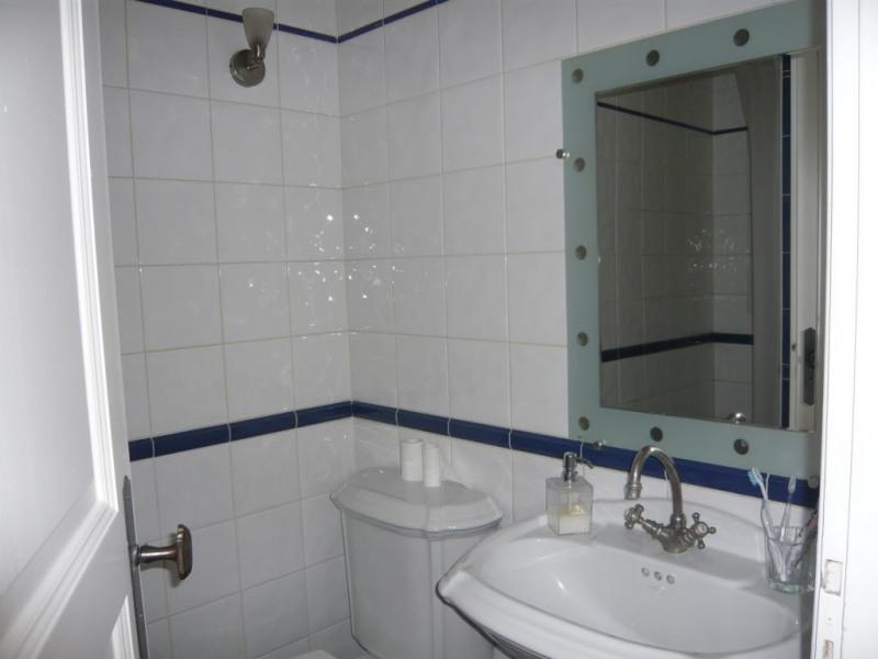 Vente de prestige appartement Paris 17ème 1135000€ - Photo 7