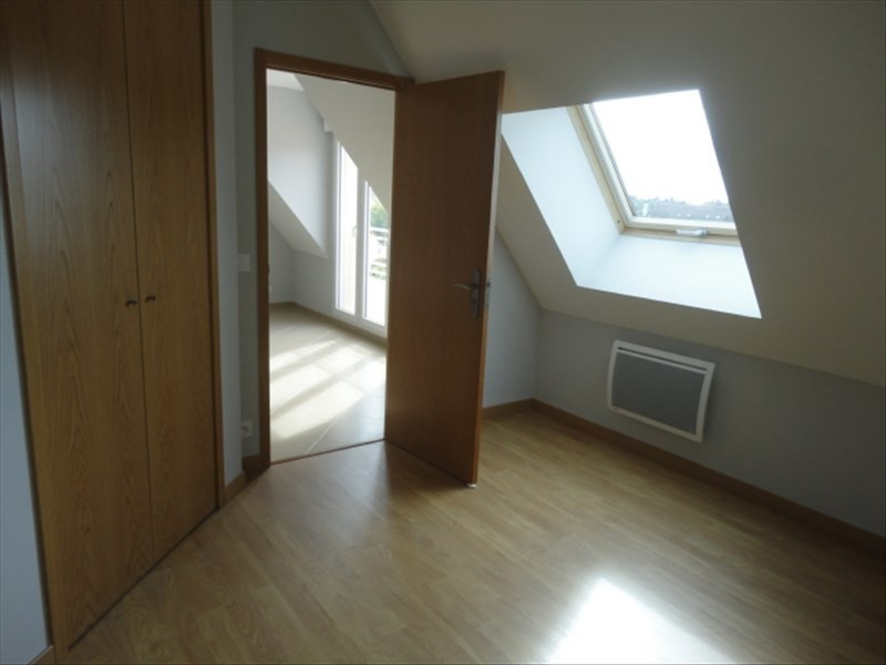 Rental apartment Orsay 730€ CC - Picture 6
