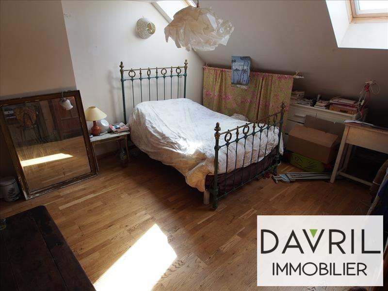 Sale house / villa Conflans ste honorine 279500€ - Picture 6