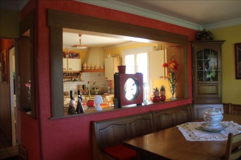 Vente maison / villa Chateaubriant 228800€ - Photo 6