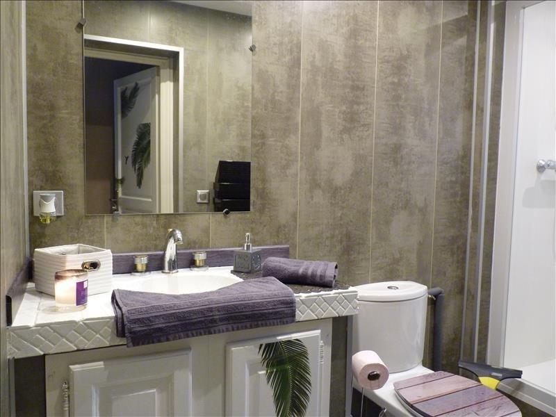 Sale house / villa Villiers sur morin 485000€ - Picture 5