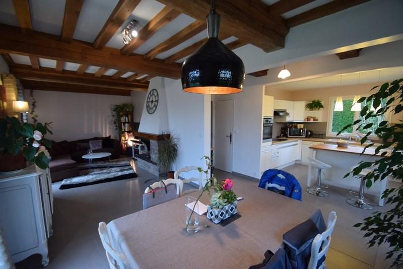 Verkauf haus Conde sur vire 166000€ - Fotografie 1
