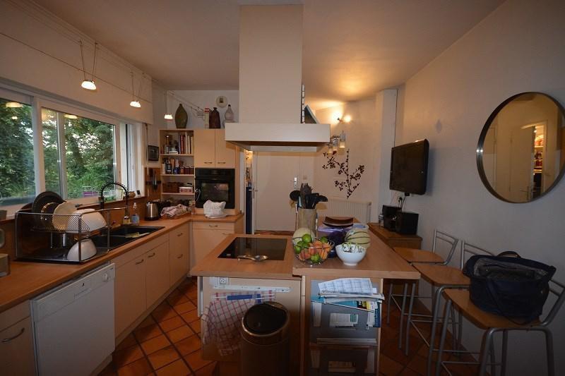 Vente maison / villa Vaulx milieu 430000€ - Photo 7