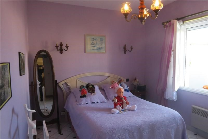 Sale house / villa Vaux sur mer 364000€ - Picture 8