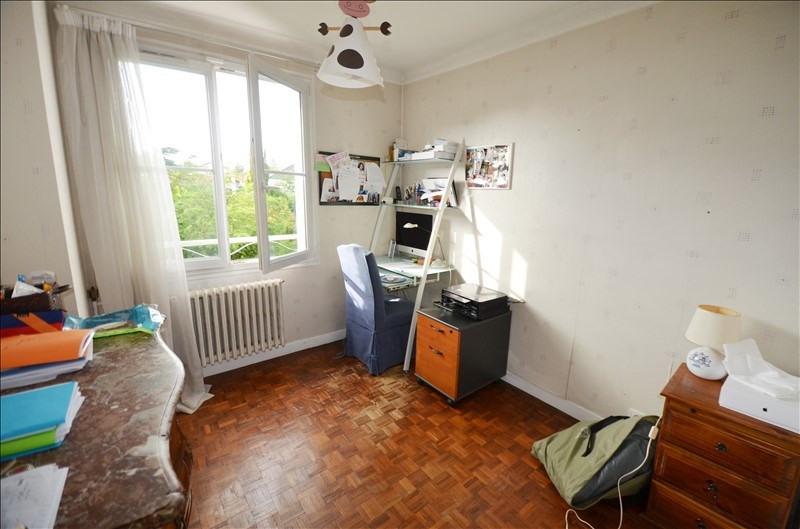 Vente maison / villa Houilles 549500€ - Photo 9