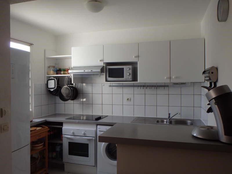 Sale apartment St claude 155 000€ - Picture 3