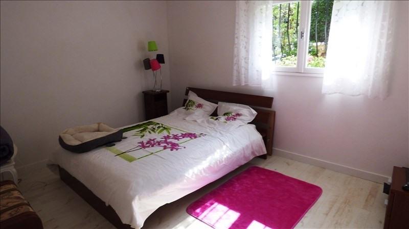 Vente maison / villa Fontenay-aux-roses 889000€ - Photo 10