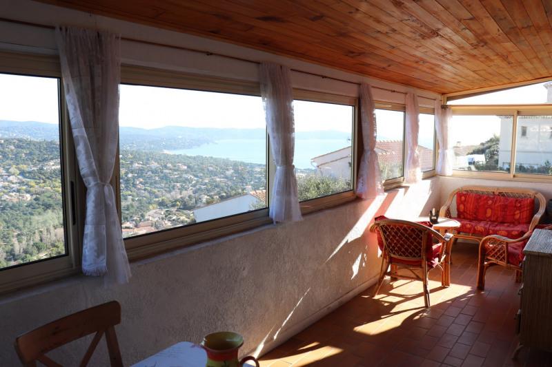 Sale house / villa Cavalaire-sur-mer 450000€ - Picture 4