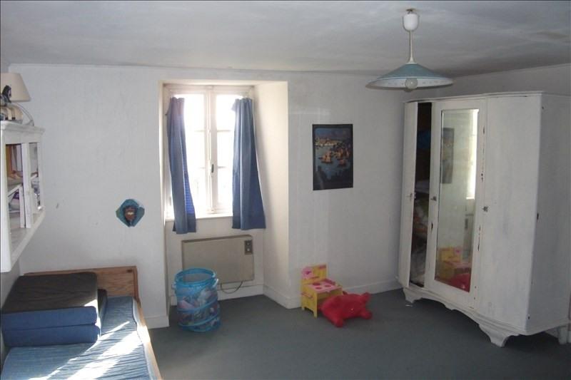Sale house / villa Beuzec cap sizun 64200€ - Picture 7