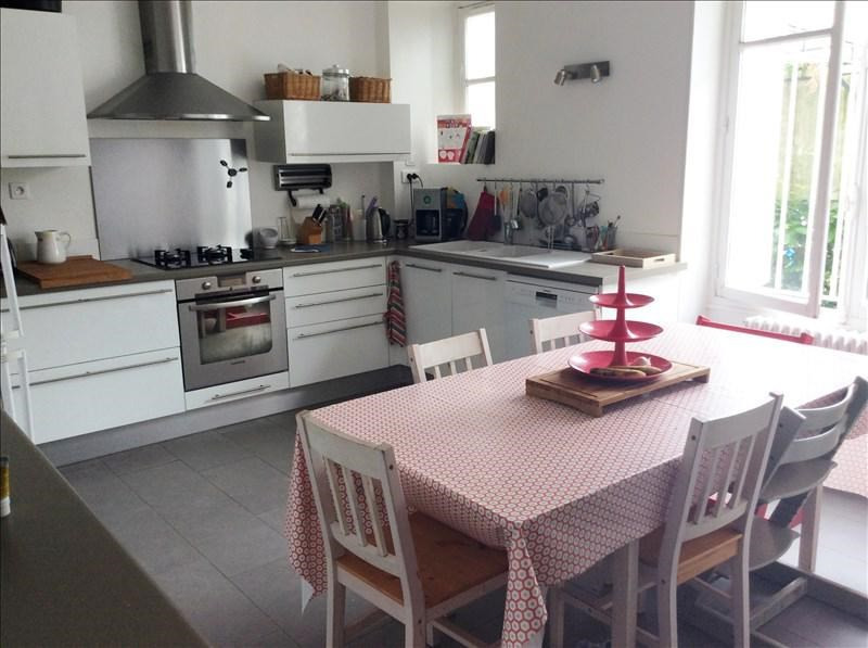 Vente de prestige maison / villa Pau 560000€ - Photo 6