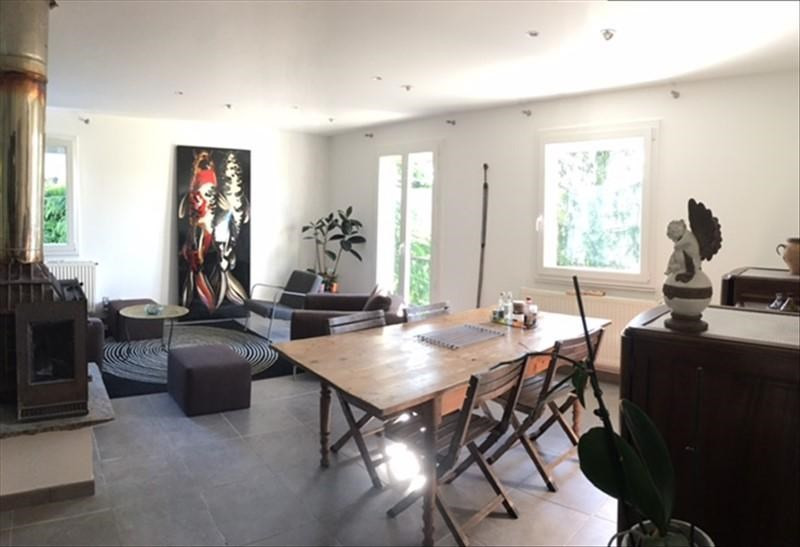 Vendita casa Montferrat 255000€ - Fotografia 1