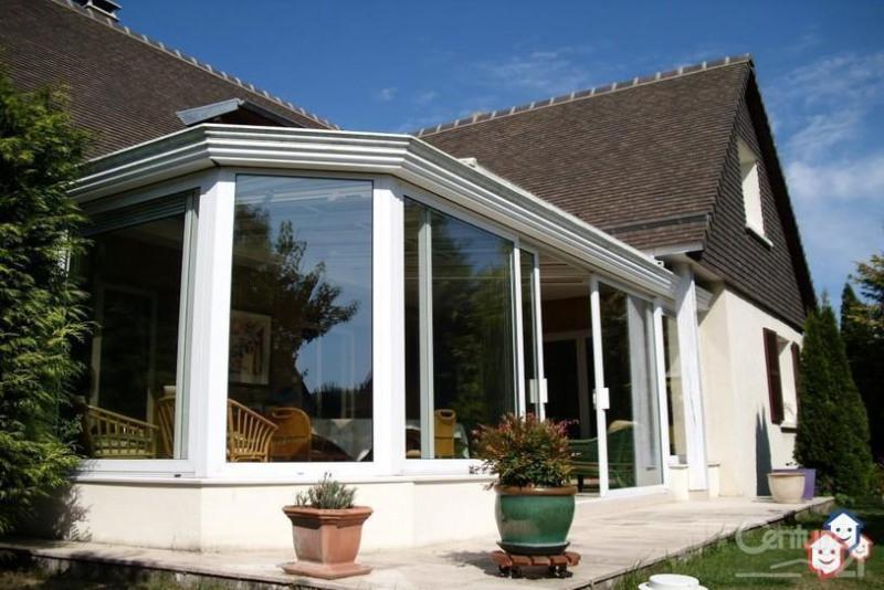 Vente maison / villa Caen 405000€ - Photo 7