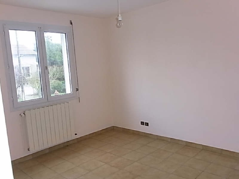 Location appartement Royan 600€ CC - Photo 8