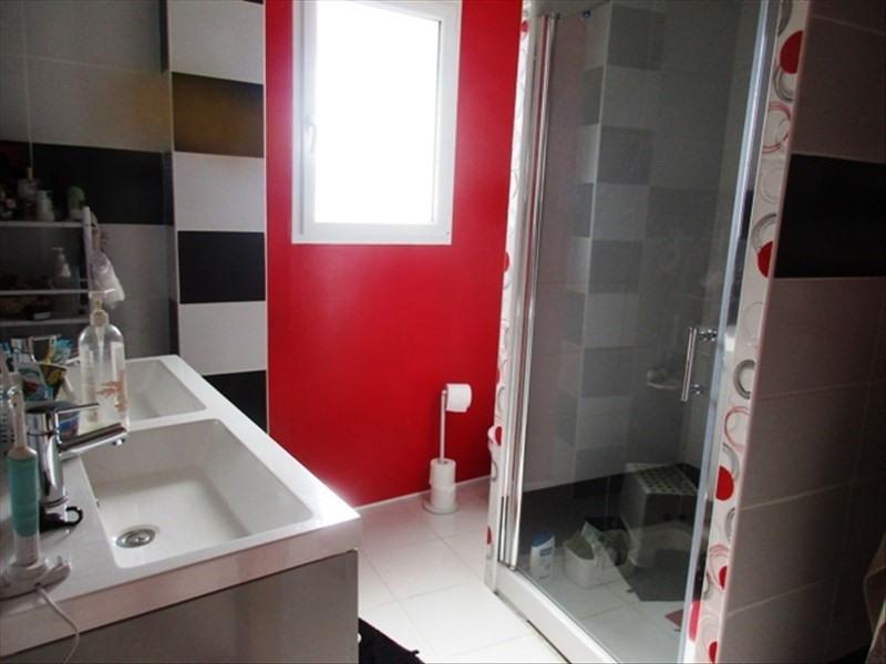 Vente maison / villa Nort sur erdre 178500€ - Photo 4