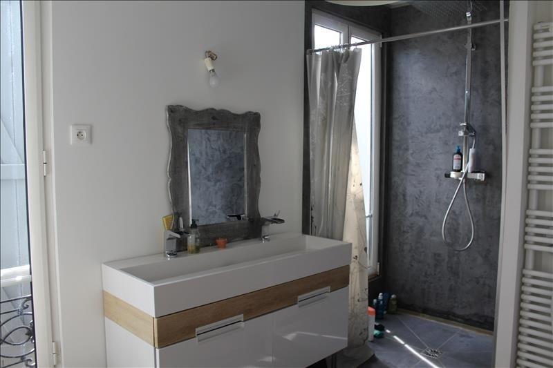 Deluxe sale house / villa Bois-colombes 1050000€ - Picture 8
