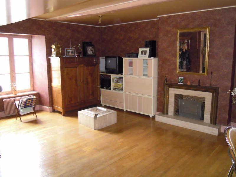 Vente appartement Vannes 209500€ - Photo 6
