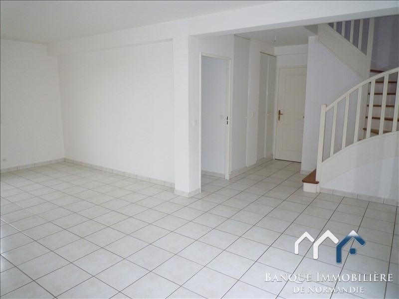 Vente maison / villa Hubert folie 199900€ - Photo 3