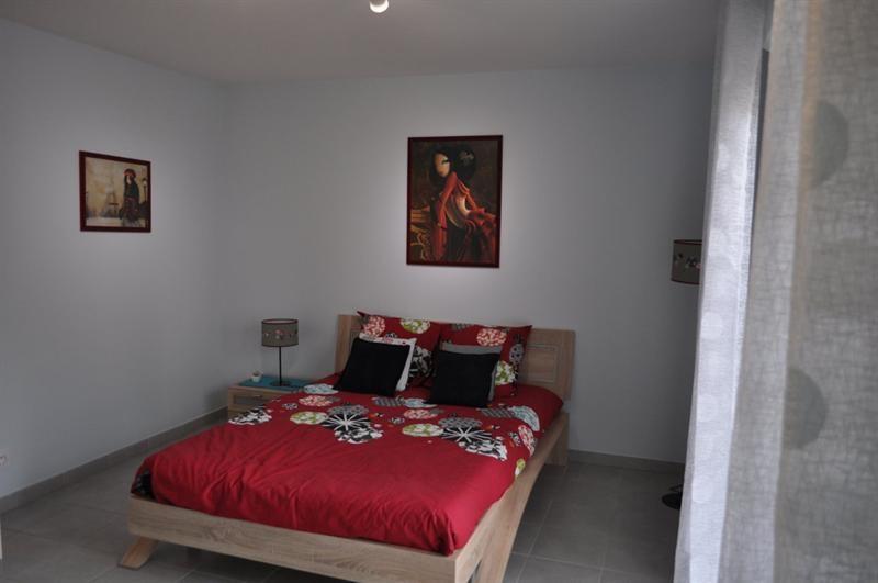 Maison  5 pièces + Terrain 210 m² Mitry Mory (77290) par MAISONS PIERRE