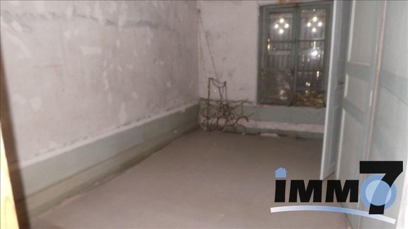 Investment property house / villa La ferte sous jouarre 30000€ - Picture 4