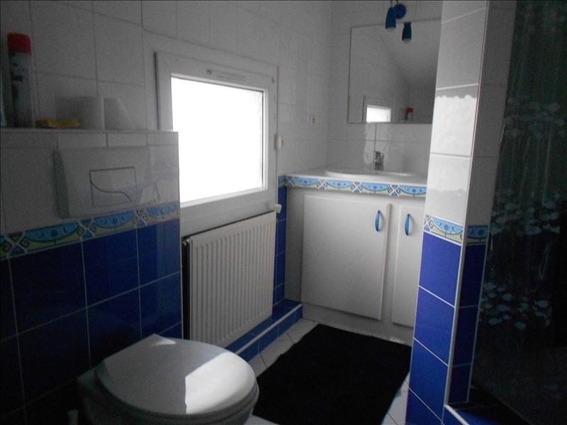 Sale house / villa St lys 384874€ - Picture 14