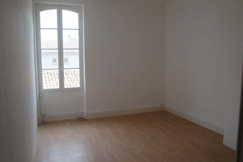Location maison / villa St hilaire de lusignan 1 150€ CC - Photo 13