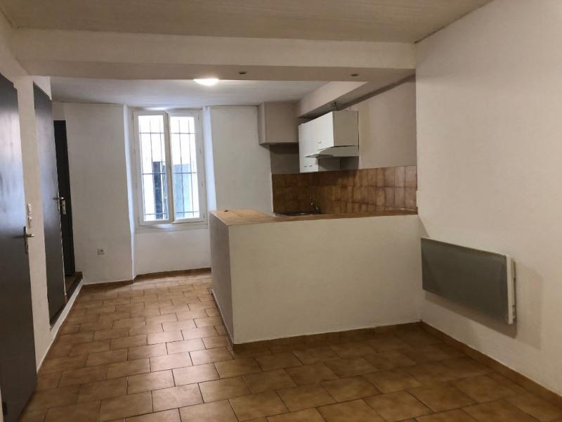 Vente appartement Aubagne 69000€ - Photo 10