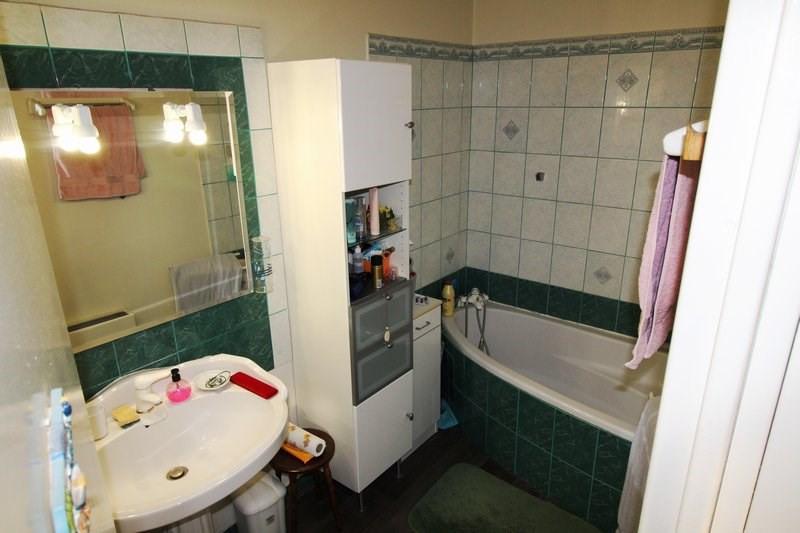 Rental house / villa Le mesnil st denis 1845€ CC - Picture 11