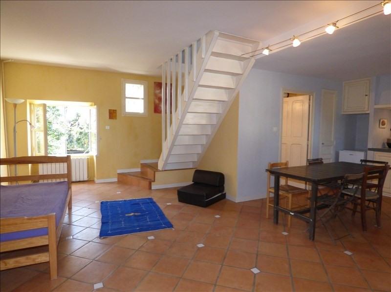 Vente maison / villa Bagnols sur ceze 272000€ - Photo 10