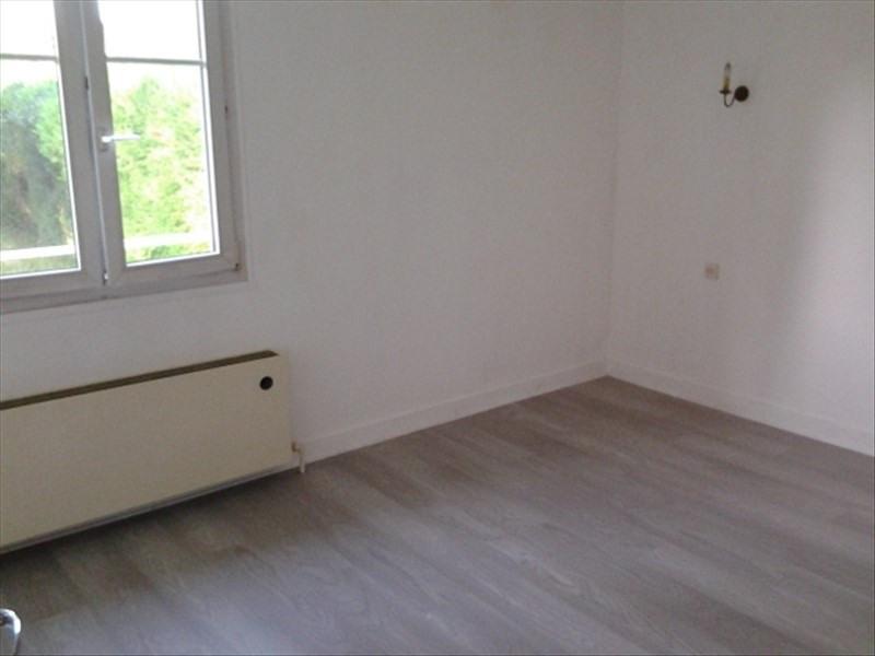 Sale house / villa Montereau fault yonne 141240€ - Picture 6