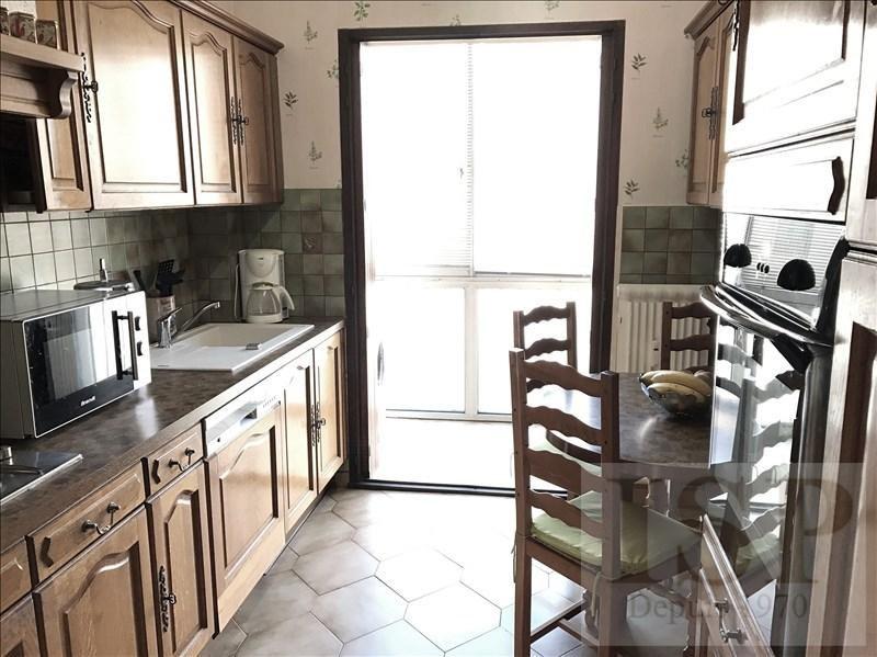 Sale apartment Aix en provence 369000€ - Picture 2
