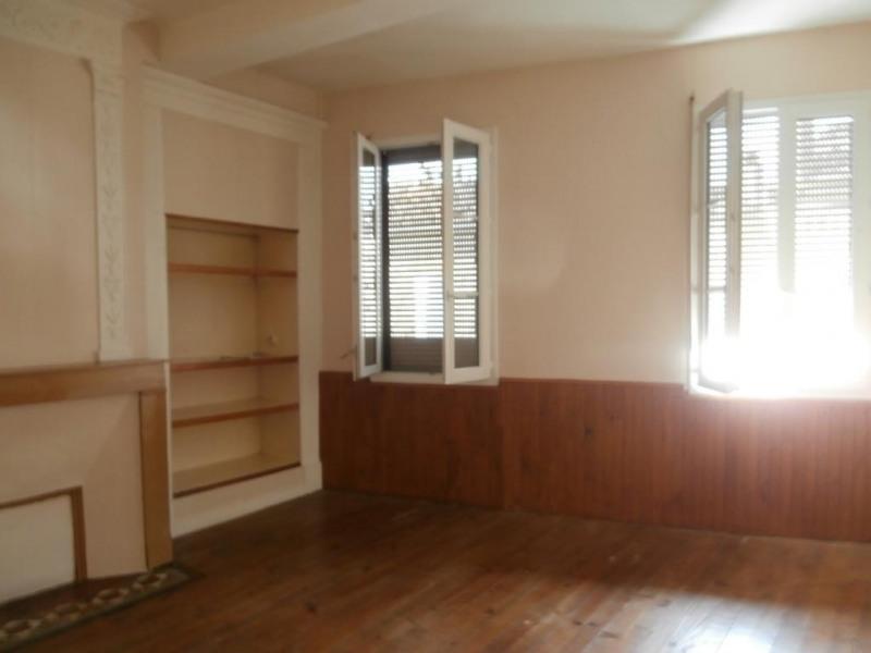 Location appartement Bergerac 480€ CC - Photo 2