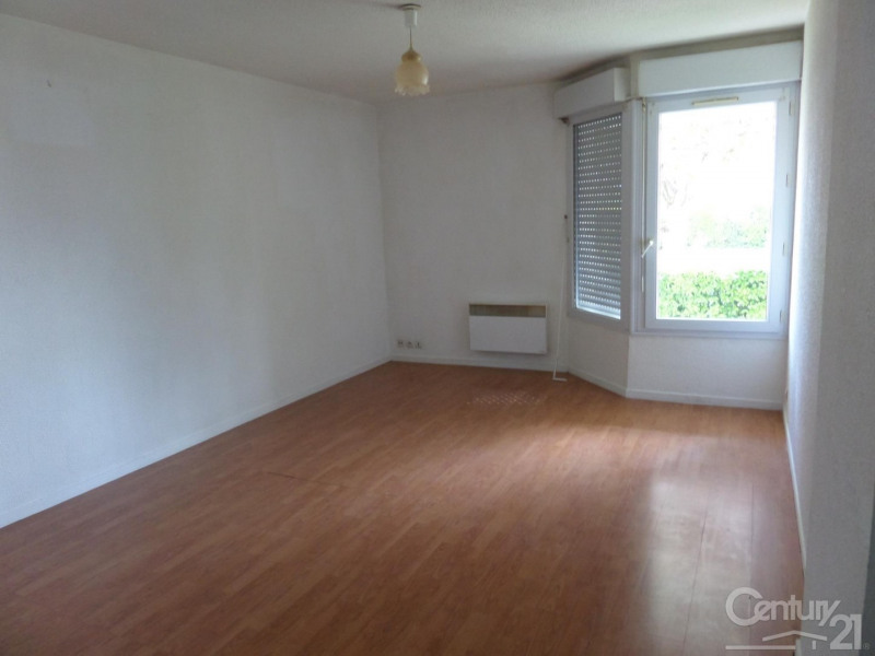 Locação apartamento Fleury sur orne 520€ CC - Fotografia 7