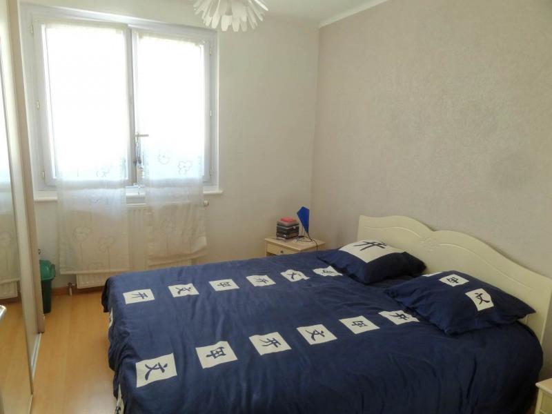 Sale house / villa Gaillard 470000€ - Picture 7