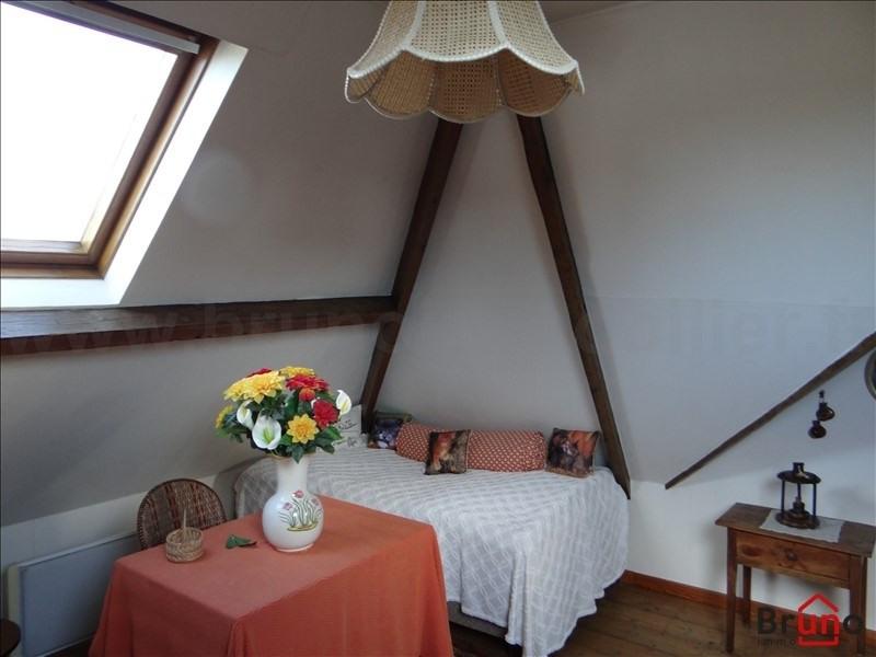 Verkoop  huis Le crotoy 178000€ - Foto 6