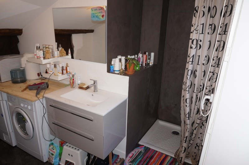 Vente appartement Vienne 115 000€ - Photo 9