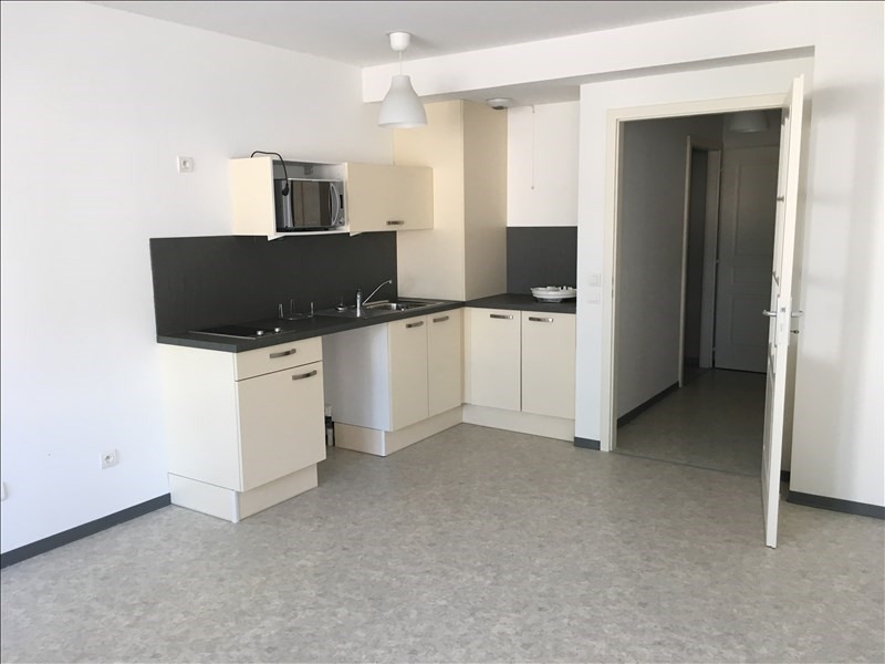 Location appartement Rhinau 465€ CC - Photo 4