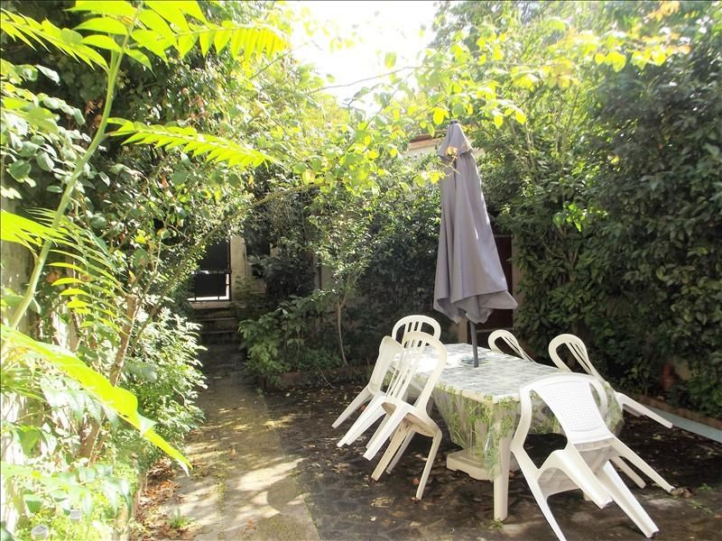 Vente maison / villa Romainville 449 000€ - Photo 6