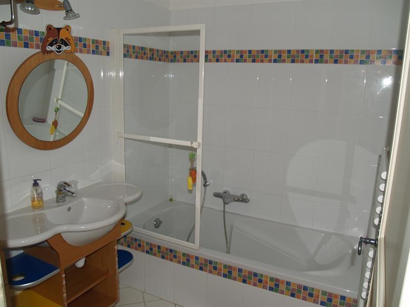 Sale house / villa Les issambres 990000€ - Picture 16