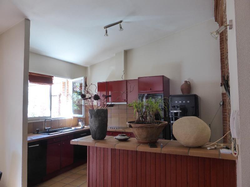 Deluxe sale house / villa Toulouse 1100000€ - Picture 8
