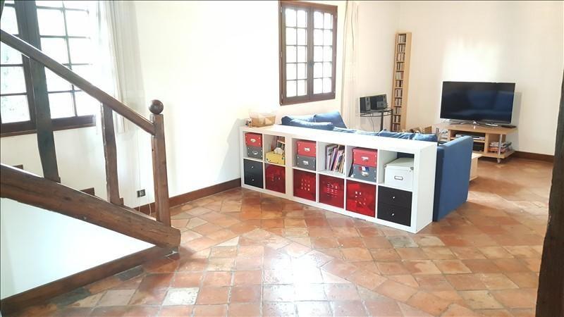 Revenda casa Herblay 412000€ - Fotografia 3