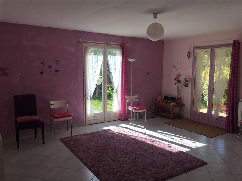 Deluxe sale house / villa Puyricard 599000€ - Picture 5