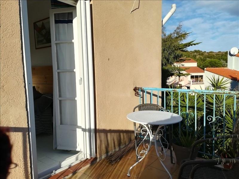 Sale house / villa Port vendres 265000€ - Picture 2