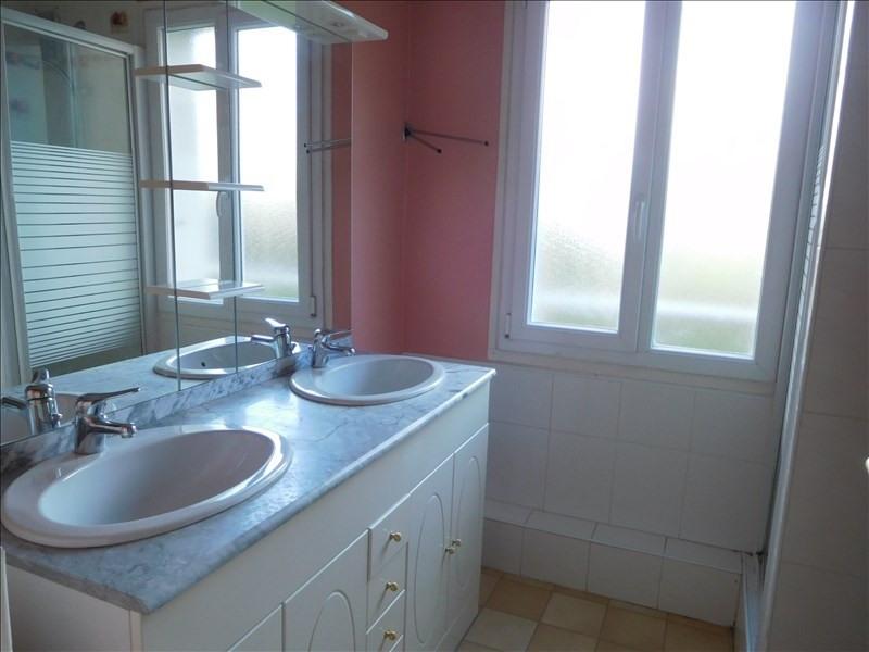Rental apartment Le puy en velay 491,75€ CC - Picture 3